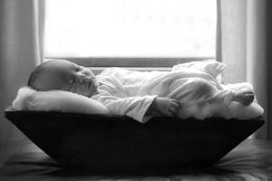 baby_bowl_newborn_bowl
