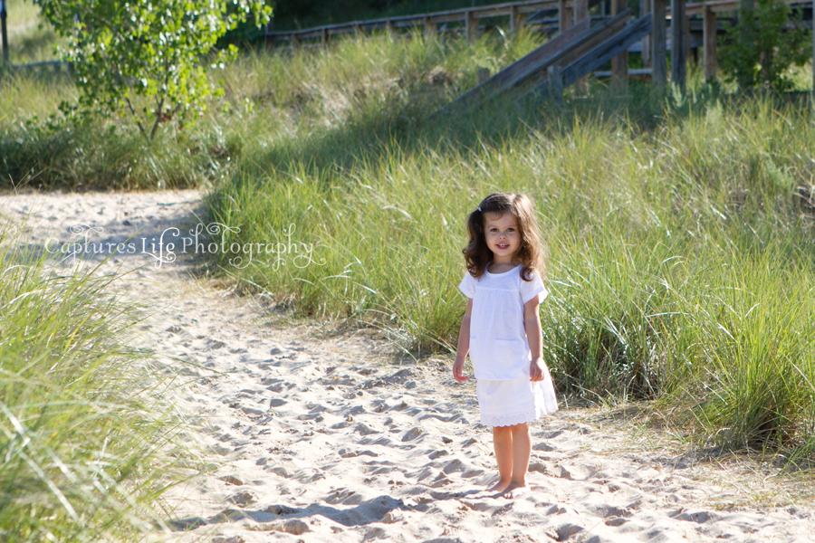 beach_two-year-old-girl_michigan