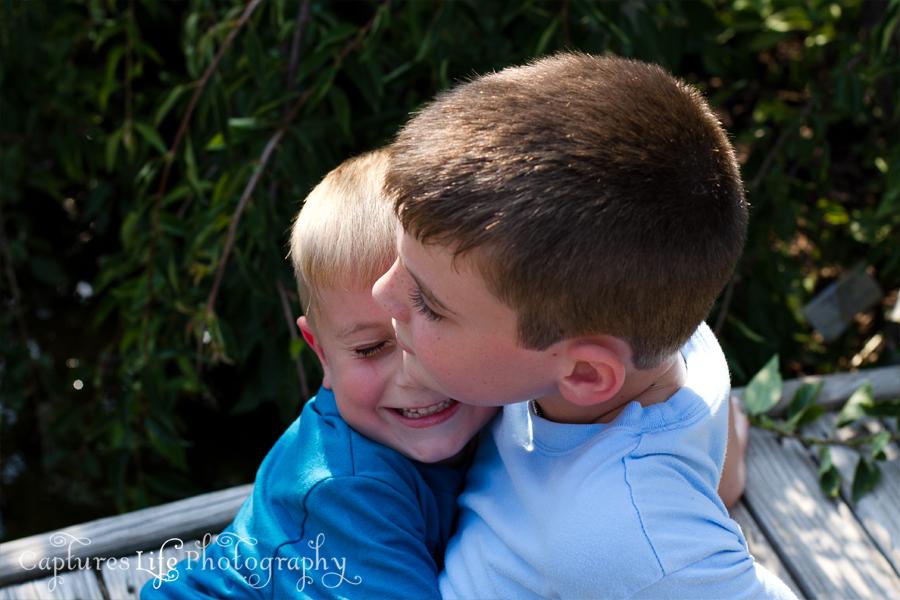 brothers_hug_fernwood
