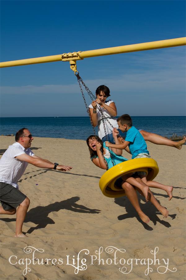 family_tire-swing_beach
