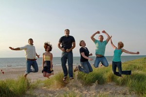jumping_lake-michigan_beach