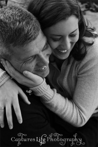 mom_dad_black-and-white