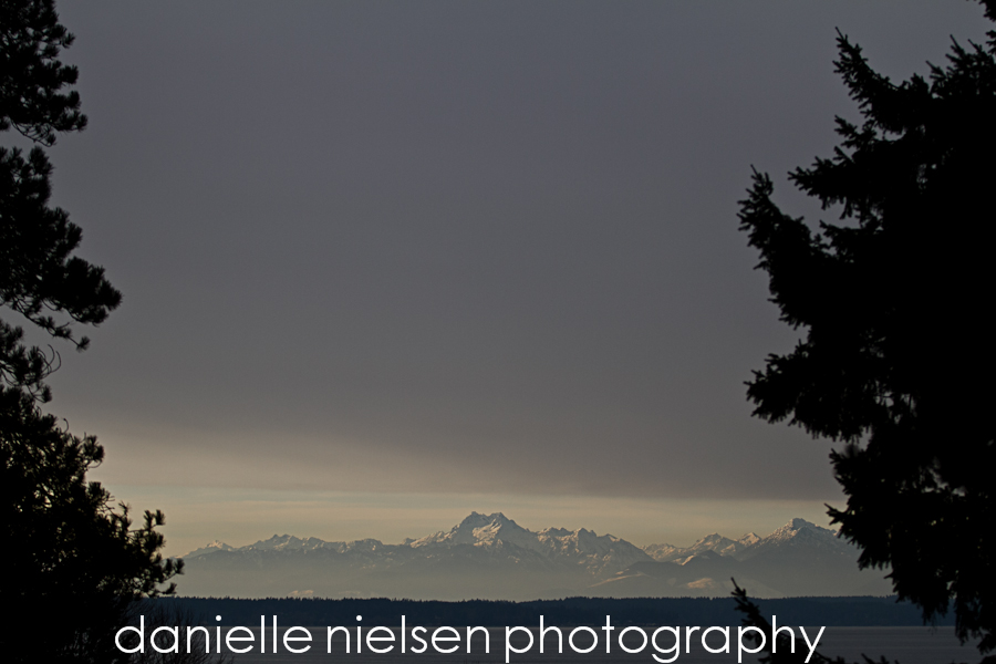 olympic mountains-2