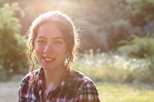 smile_senior_girl