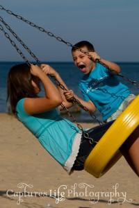 tire-swing_kids_lake-michigan