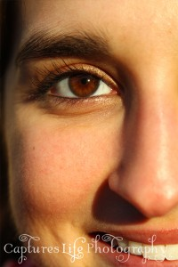 woman_brown-eyes