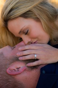 couple_engagement_mountains_field-3