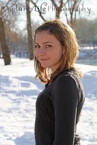 girl_teenager-1