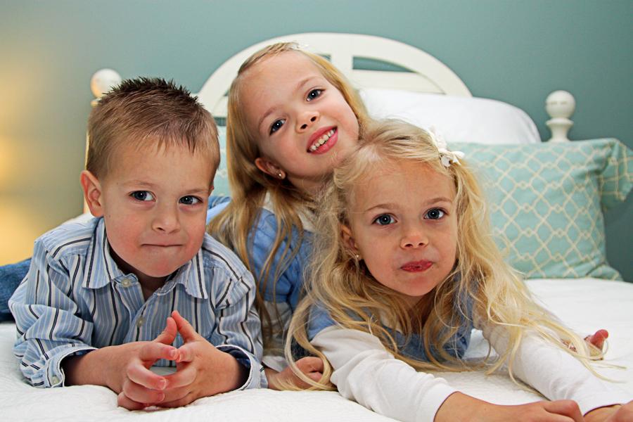 kids_siblings-3