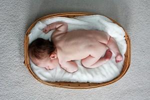 newborn_baby_basket-2