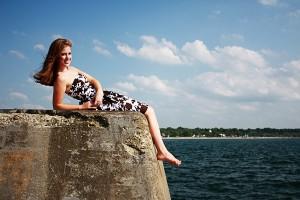 senior_woman_beach-1