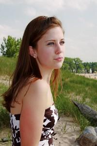 senior_woman_beach-2