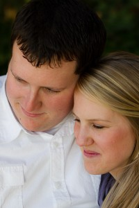 stephanie and andy-4