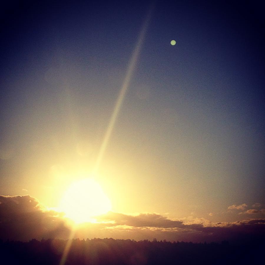 seattle_sunrise_march-1