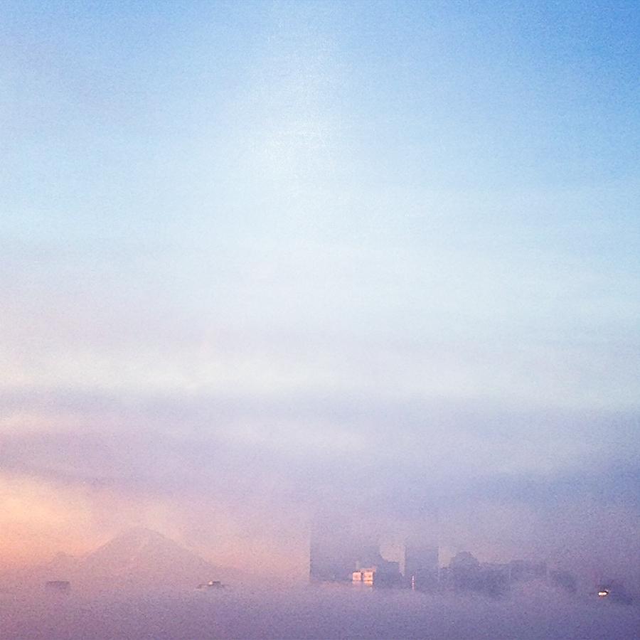 seattle_sunrise_march-2