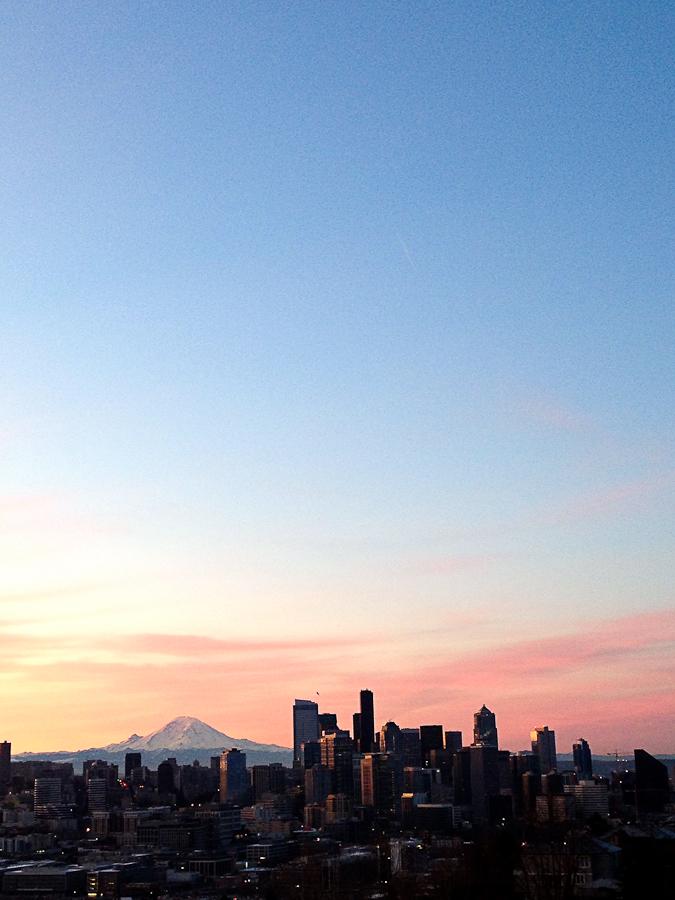 seattle_sunrise_march-4