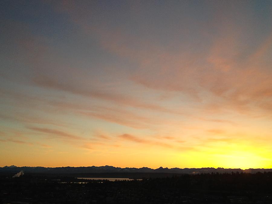 seattle_sunrise_march-5