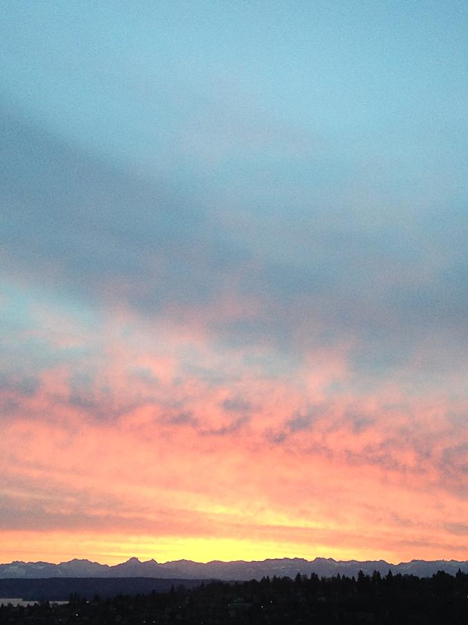 seattle_sunrise_march-6