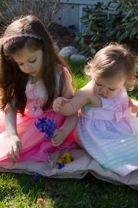 sarah and emma-1