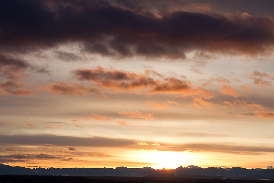 seattle_sunrise_may_2013_b-4