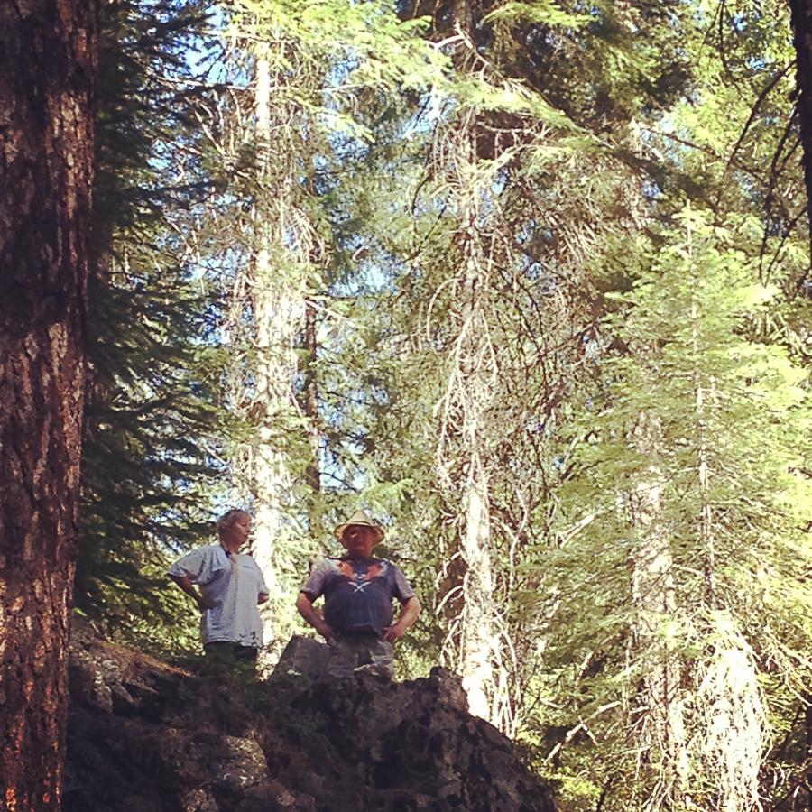 california_vacation_june 2013_-104