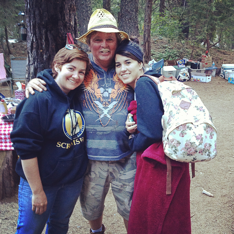 california_vacation_june 2013_-112