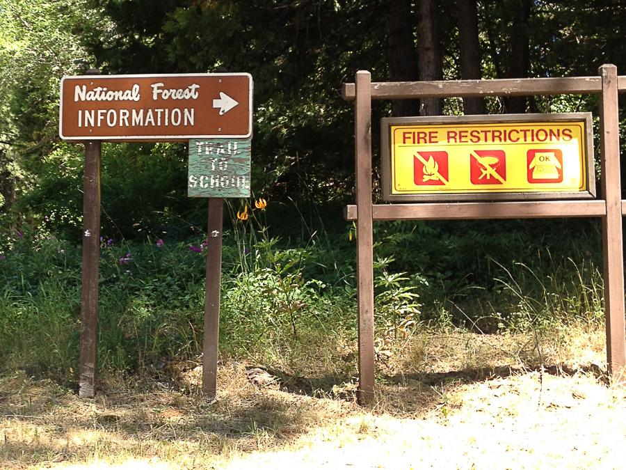 california_vacation_june 2013_-13