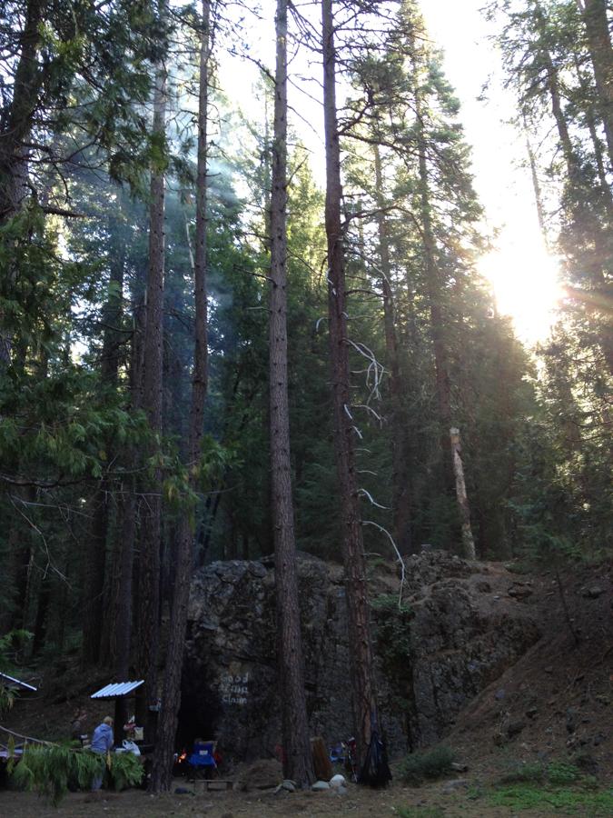 california_vacation_june 2013_-44