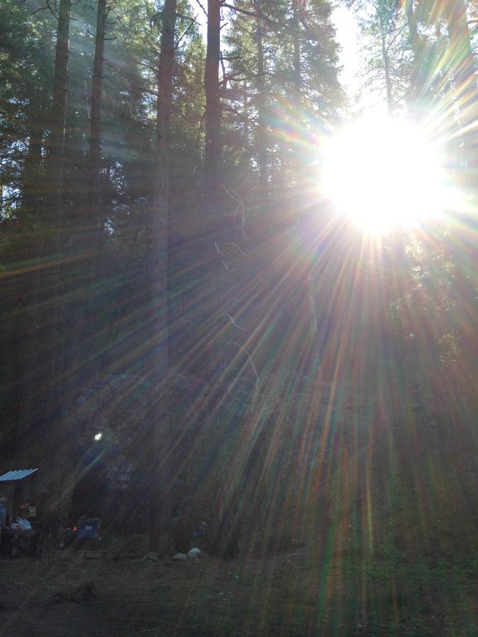 california_vacation_june 2013_-45