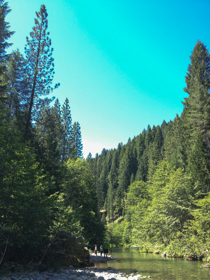 california_vacation_june 2013_-51