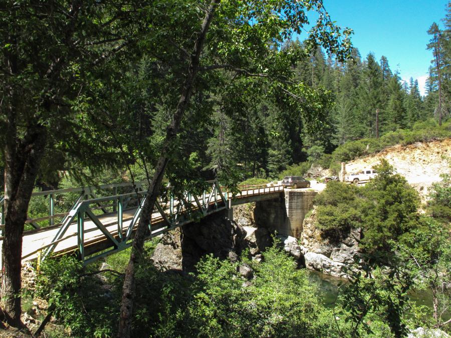 california_vacation_june 2013_-6