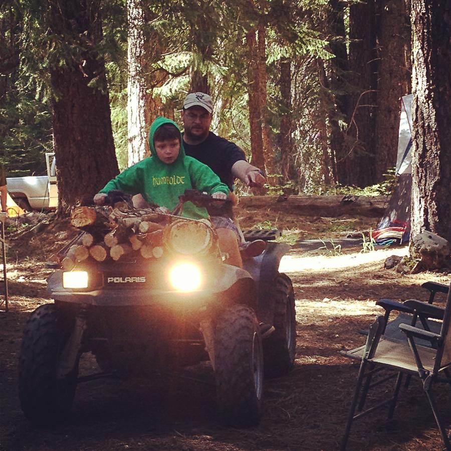 california_vacation_june 2013_-64