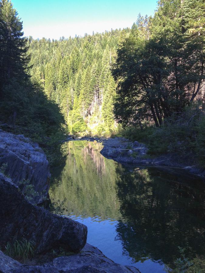california_vacation_june 2013_-74