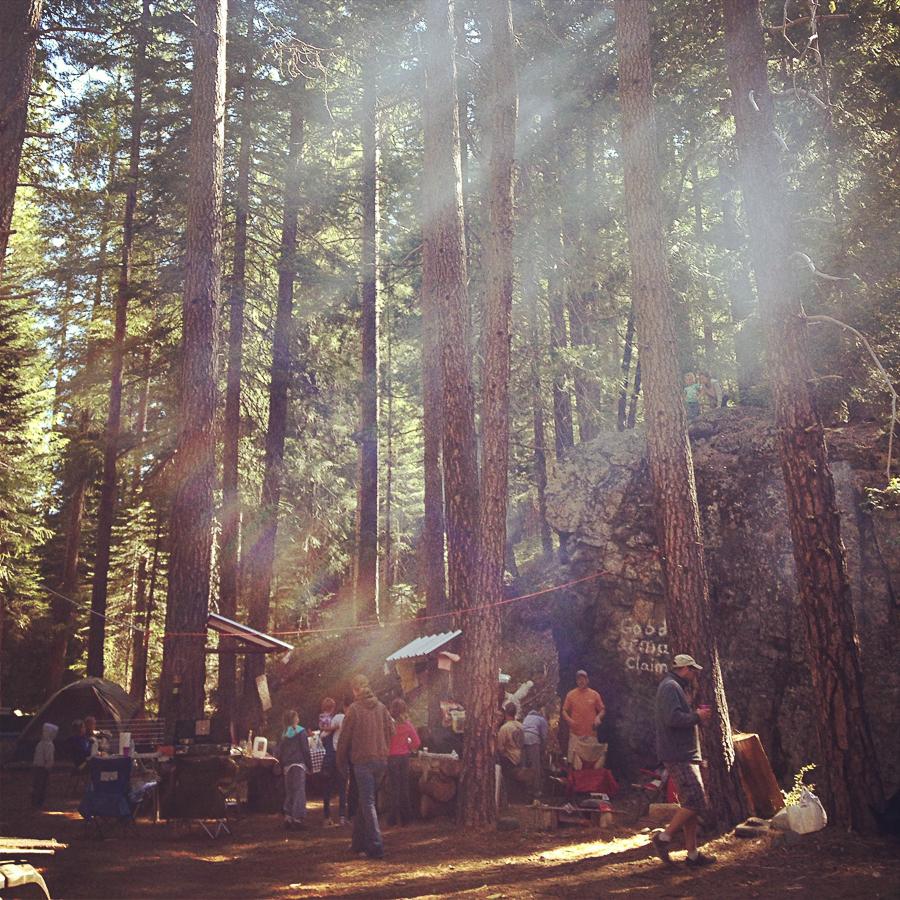 california_vacation_june 2013_-76