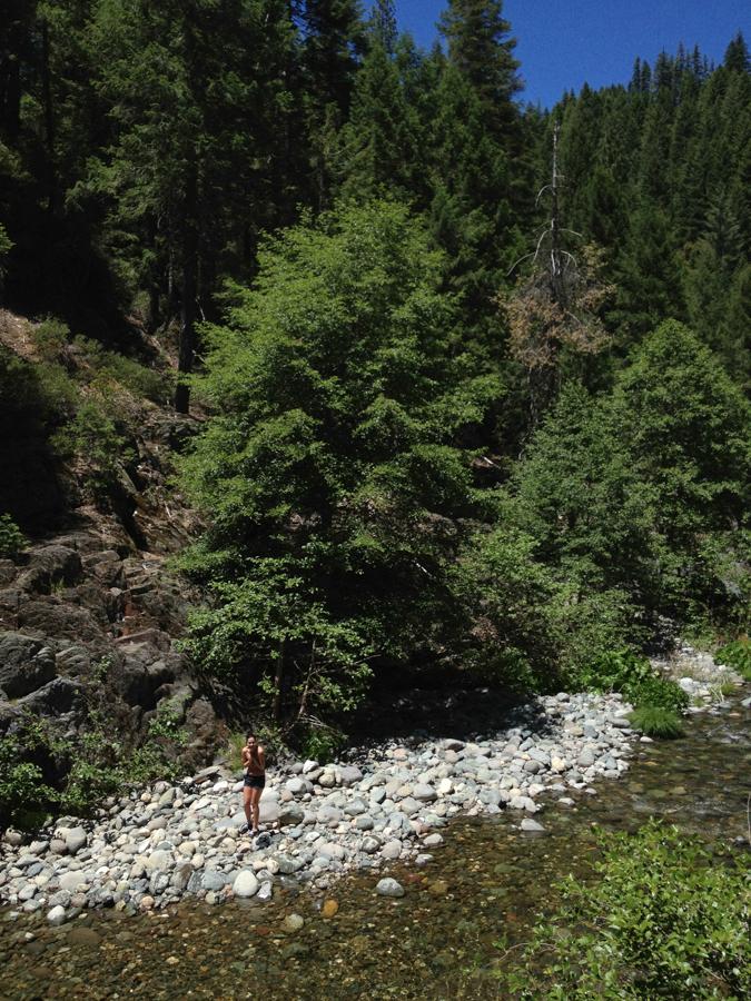california_vacation_june 2013_-83