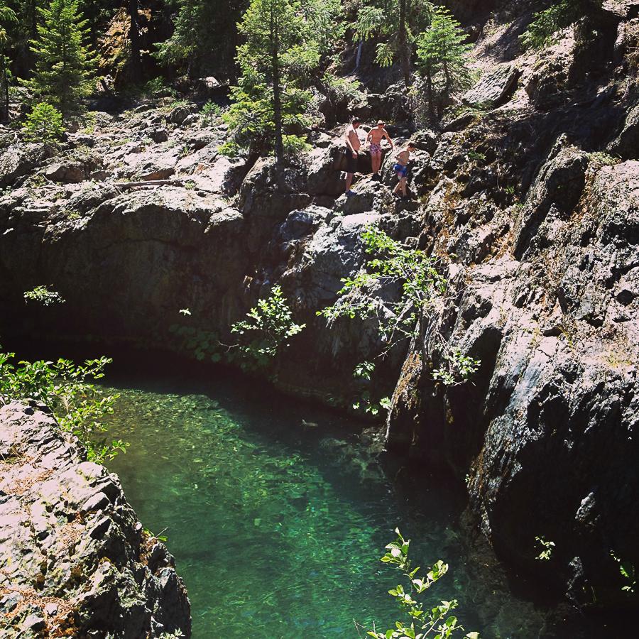 california_vacation_june 2013_-85
