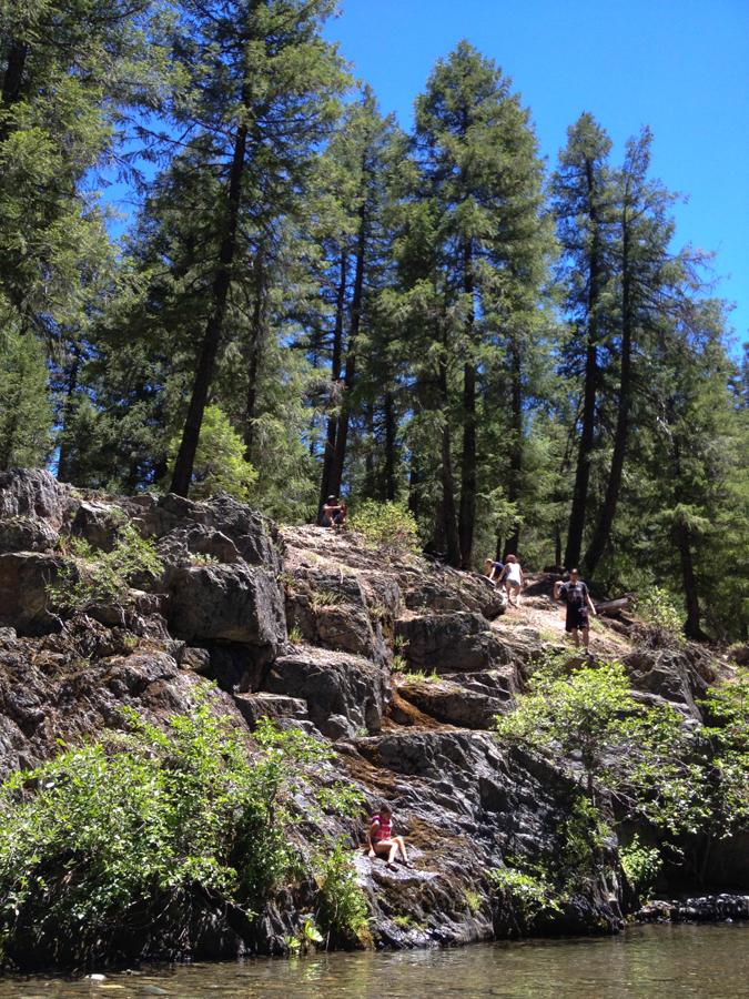california_vacation_june 2013_-90