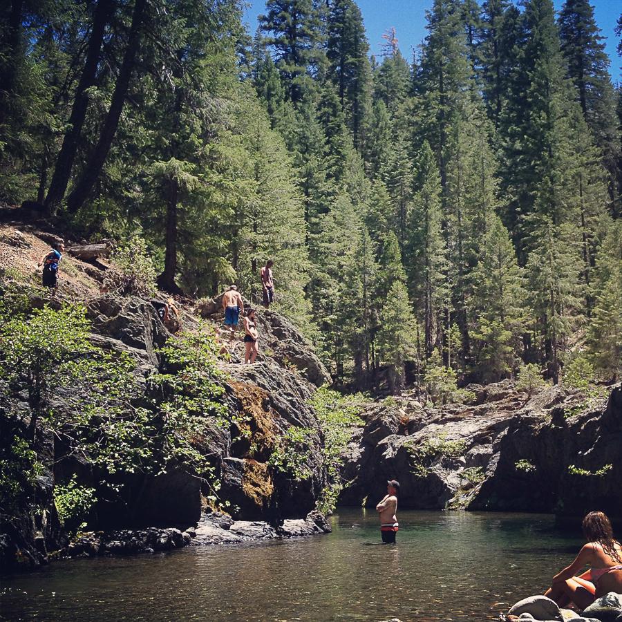 california_vacation_june 2013_-91