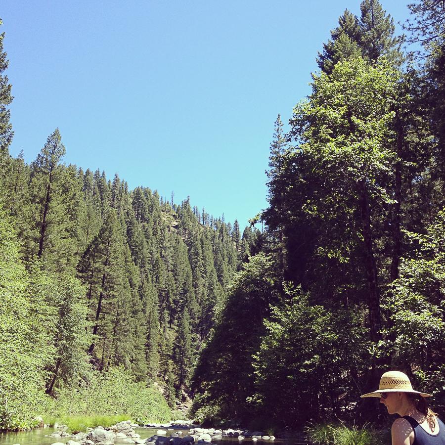 california_vacation_june 2013_-97