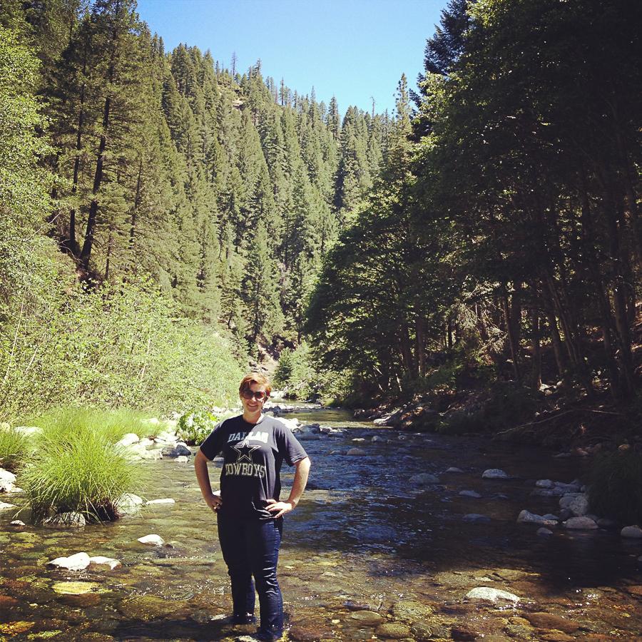california_vacation_june 2013_-98