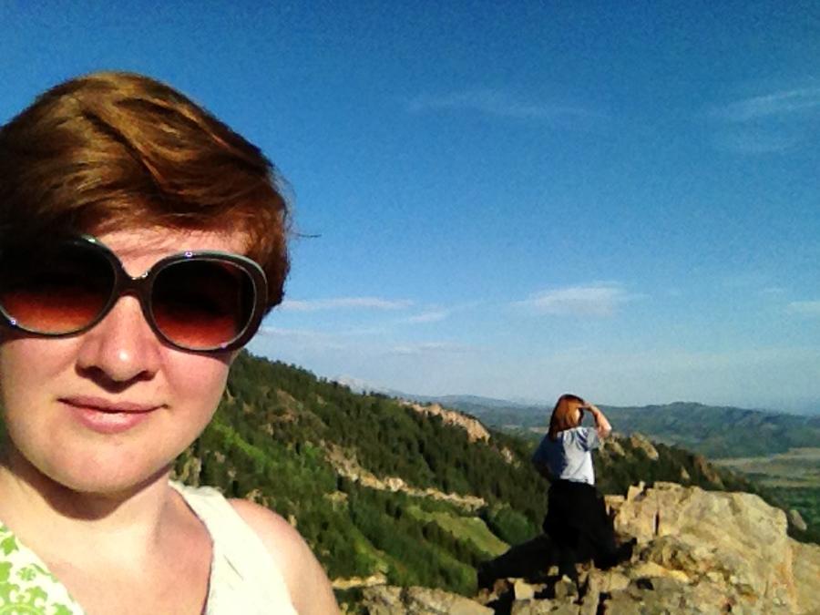 aspen hike at sunrise__iphone_resized-10