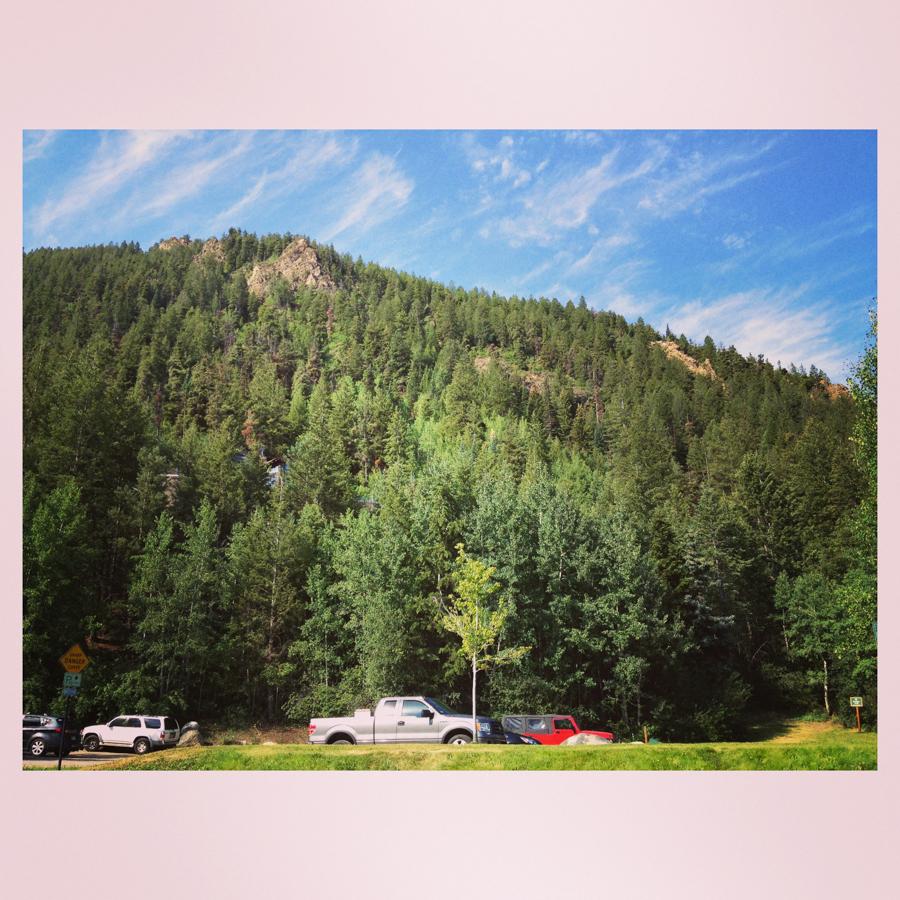 aspen hike at sunrise__iphone_resized-18
