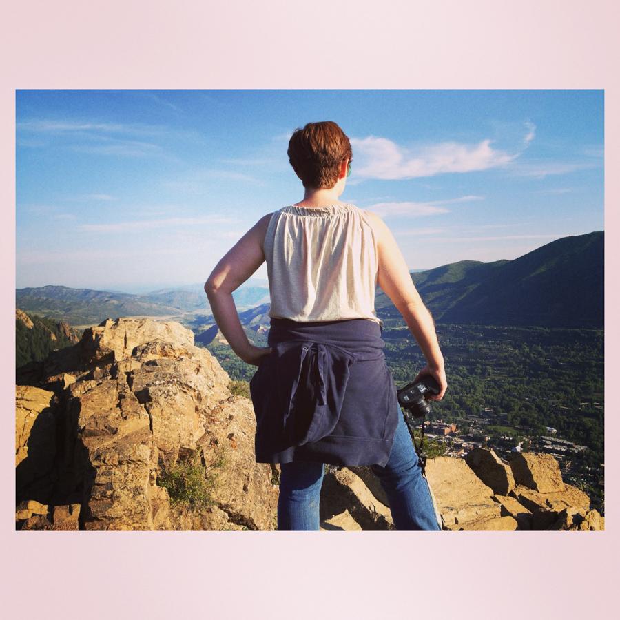 aspen hike at sunrise__iphone_resized-19