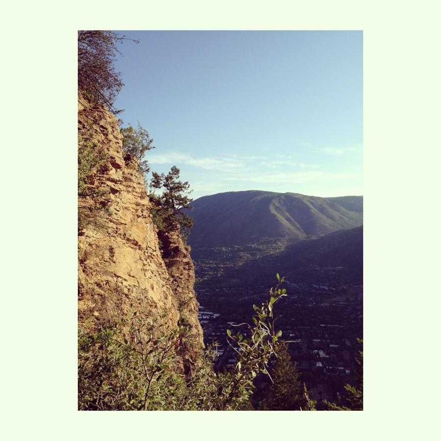 aspen hike at sunrise__iphone_resized-20
