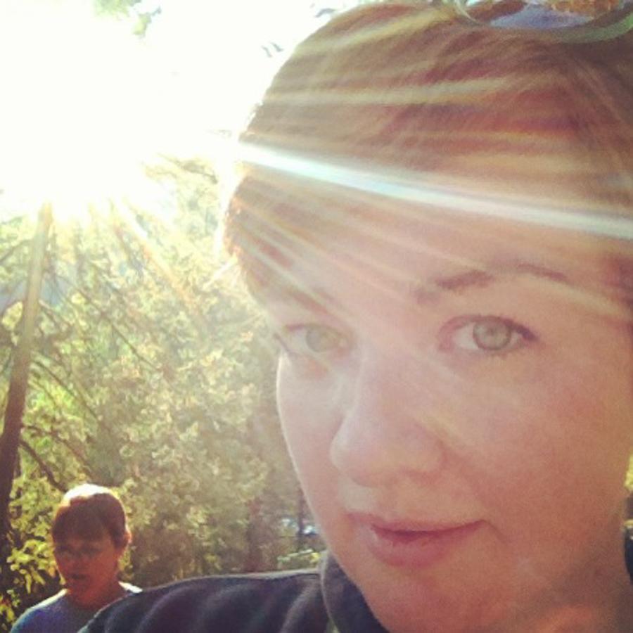aspen hike at sunrise__iphone_resized-3