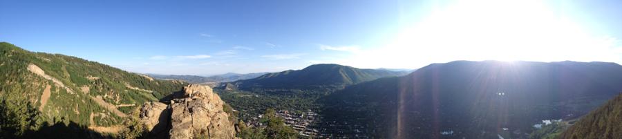 aspen hike at sunrise__iphone_resized-6