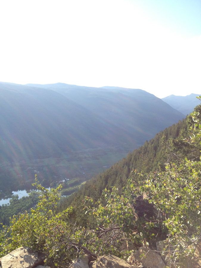 aspen hike at sunrise__iphone_resized-7