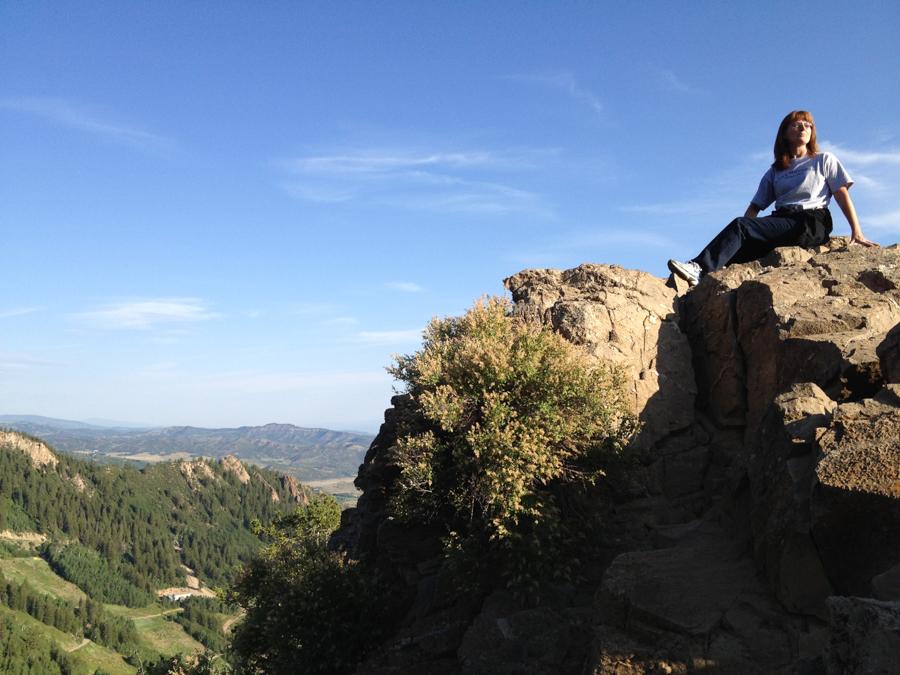 aspen hike at sunrise__iphone_resized-8