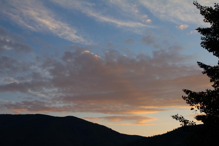 aspen hike at sunrise_resized-1