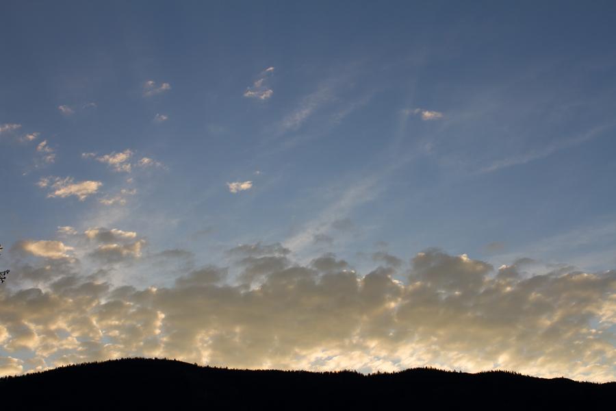 aspen hike at sunrise_resized-2